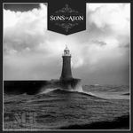 SONS OF AEON - Sons Of Aeon (CD)