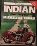 Indian Buyers Guide