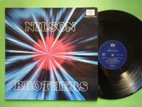 NILSON BROTHERS *LP* SAME (RAR)