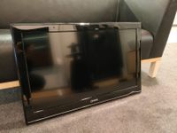 "Qonix 32"" LCD TV"