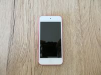 iPod Touch 5, 32GB, pink