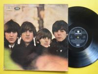 BEATLES *LP* FOR SALE