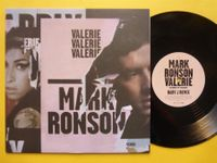 MARK RONSON *10-INCH-LP* VALERIE