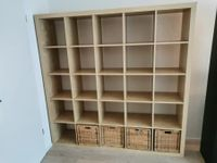 Ikea Expedit Regal 5x5