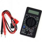 Digitale Multimeter 830 Series