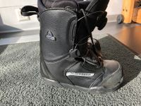 Snowboard chaussure Firefly  taille 35