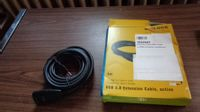 Extension Cable USB