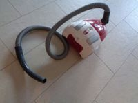 HOOVER STAUBSAUGER 2000 W