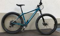 Cannondale Beast of the East 1 27.5+