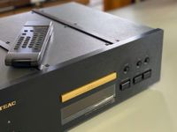 Teac VRDS 25 TOP High-End CD Player