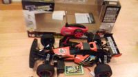 RC 1:10 Buggy Topmaxx