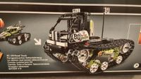 Lego Technic RC Off-Road Truck 42065 B