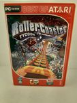 Roller Coaster Tycoon 3 (PC)