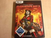 PC Game Alarmstufe Rot 3