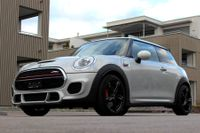 MINI Cooper John Cooper Works 231 PS