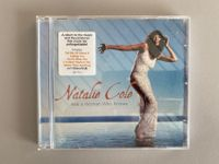Natalie Cole Ask a Woman Who Knows CD
