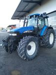 New Holland Tm 120 ab 1.-