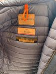 Parajumpers Jacke XS