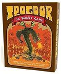 Trogdor!! The Board Game - Basic Version