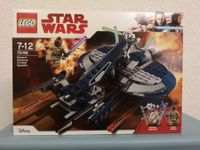 Lego Star Wars 75199 General Grevious