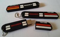 Nissan 300ZX Twinturbo USB Stick 8GB