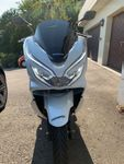 Honda Pcx 125ccm model 2018