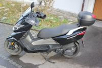Tell Silver Blade 250i