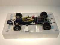 EXOTO Lotos Ford 49 Jo Siffert 1:18