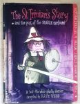 Ronald Searle: The St. Trinian's Story
