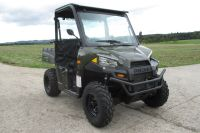 Polaris Ranger 570 4x4 Base