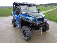 Polaris General 1000 Premium 4x4