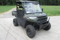 Polaris Ranger XP 1000 Base 4x4