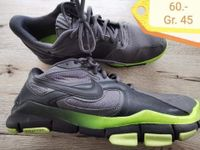Tolle nike shoes