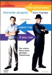 CATCH ME IF YOU CAN (2 DVD)