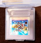 Super Mario Land (Game Boy)