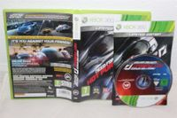 NFS Need for Speed Hot Pursuit Lim. Ed.