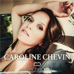 Caroline Chevin - Enjoy the ride