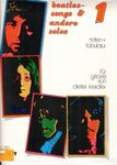Beatles Songs & andere Solos 1