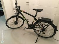 Felt QX 80 Urban Commuter