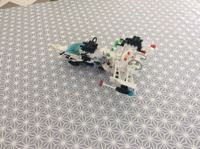 Lego Space 6780