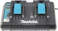 Makita DC18RD Chargeur rapide