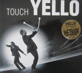 Yello - Touch