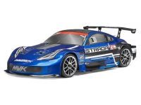 MAVERICK STRADA TC 1/10 4WD ELECTRIC CAR
