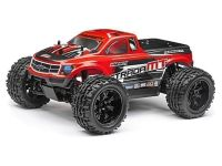 MAVERICK STRADA 1/10 MONSTER Brushless!!