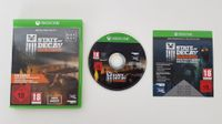 Xbox One - State of Decay Year 1 Edition