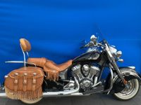 INDIAN Chief 1800 Vintage