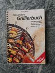 Betty Bossi Grillierbuch