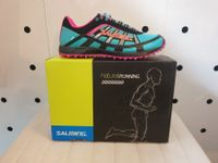 SALMING TRAIL T2   36 2/3