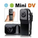 Mini Sports Camera 720P DV DVR HD DVR +