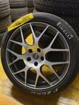 4Felgen von MAK Performance Wheels